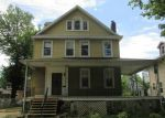 Foreclosed Home in Baltimore 21215 GRANTLEY RD - Property ID: 3721039948