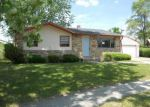 Foreclosed Home in Saginaw 48601 CAPEHART DR - Property ID: 3721052645