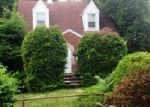 Foreclosed Home in Baltimore 21215 PALL MALL RD - Property ID: 3721057454