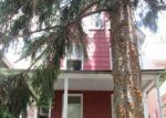 Foreclosed Home in Baltimore 21218 GORSUCH AVE - Property ID: 3721064462