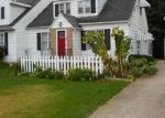 Foreclosed Home in Flint 48507 ALTON AVE - Property ID: 3721133668