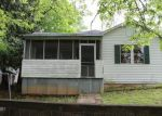Foreclosed Home in Natchitoches 71457 WINNONA ST - Property ID: 3721139354