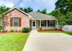 Foreclosed Home in Slidell 70458 CITY DR - Property ID: 3721140676