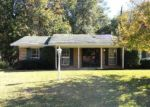 Foreclosed Home in Haughton 71037 PINE CONE DR - Property ID: 3721148110