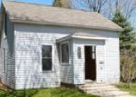Foreclosed Home in Whitehall 49461 E HANSON ST - Property ID: 3721153368