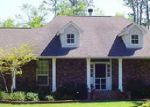 Foreclosed Home in Slidell 70460 TINY CT - Property ID: 3721159504