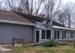 Foreclosed Home in Howell 48843 E HIGHLAND RD - Property ID: 3721225194