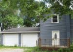 Foreclosed Home in Jasper 49248 JEFFERSON ST - Property ID: 3721233972