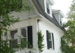 Foreclosed Home in Leominster 1453 HAYNES CT - Property ID: 3721253673