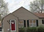Foreclosed Home in Salina 67401 S 12TH ST - Property ID: 3721257613