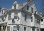Foreclosed Home in Worcester 01610 OBERLIN ST - Property ID: 3721263750