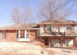 Foreclosed Home in Kansas City 66109 CLEVELAND AVE - Property ID: 3721298788