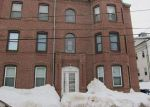 Foreclosed Home in Boston 02122 WALNUT ST - Property ID: 3721307543