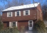 Foreclosed Home in Bernardston 1337 BALD MOUNTAIN RD - Property ID: 3721315874