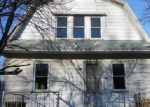 Foreclosed Home in Ware 1082 W MAIN ST - Property ID: 3721357918