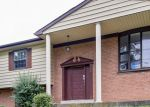 Foreclosed Home in Fort Washington 20744 CROSS BOW RD - Property ID: 3721426675