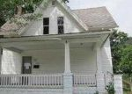 Foreclosed Home in Goshen 46528 S 7TH ST - Property ID: 3721444630