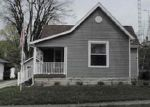 Foreclosed Home in Bedford 47421 21ST ST - Property ID: 3721446373