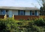 Foreclosed Home in Hyattsville 20782 OLIVER ST - Property ID: 3721451188