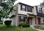 Foreclosed Home in Bloomington 47401 E GRAHAM PL - Property ID: 3721458646