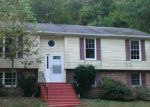 Foreclosed Home in Brandywine 20613 HEATHERWICK DR - Property ID: 3721464779
