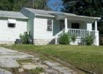 Foreclosed Home in Kansas City 66102 N 34TH ST - Property ID: 3721684189