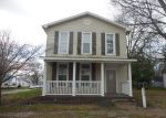 Foreclosed Home in Mount Vernon 47620 E 10TH ST - Property ID: 3721788878