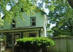 Foreclosed Home in Kankakee 60901 E BOURBONNAIS ST - Property ID: 3721885219