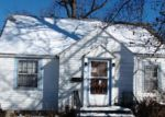 Foreclosed Home in Carbondale 62901 N ALLYN ST - Property ID: 3721905372