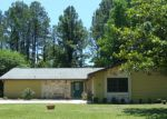 Foreclosed Home in Homosassa 34446 SYCAMORE CIR - Property ID: 3721972831