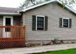 Foreclosed Home in Decatur 62522 S SUNNYSIDE RD - Property ID: 3722005677