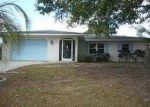 Foreclosed Home in Englewood 34224 MAMOUTH ST - Property ID: 3722010938