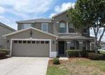 Foreclosed Home in Lakeland 33805 GENEVA DR - Property ID: 3722013107