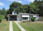 Foreclosed Home in Saint Petersburg 33702 12TH ST N - Property ID: 3722054275