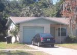 Foreclosed Home in Saint Petersburg 33712 PINELLAS POINT DR S - Property ID: 3722068745