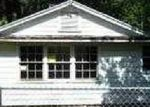 Foreclosed Home in Jacksonville 32205 GRANVILLE RD - Property ID: 3722069167