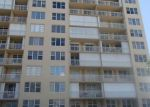 Foreclosed Home in Pompano Beach 33062 N OCEAN BLVD - Property ID: 3722086702