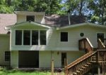 Foreclosed Home in Loganville 30052 RABBIT FARM RD - Property ID: 3722100266