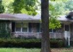 Foreclosed Home in Lawrenceville 30046 REBECCA ST - Property ID: 3722106851