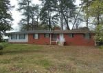 Foreclosed Home in Lawrenceville 30046 PINEVIEW DR - Property ID: 3722115604