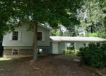 Foreclosed Home in Lawrenceville 30044 ROLLING RIDGE CT - Property ID: 3722121289