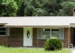 Foreclosed Home in Brunswick 31523 BLYTHE ISLAND DR - Property ID: 3722126104