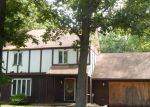 Foreclosed Home in Camden Wyoming 19934 MORGANS CHOICE RD - Property ID: 3722128747