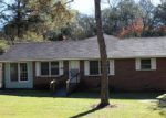 Foreclosed Home in Tifton 31794 LAKE DR - Property ID: 3722144956