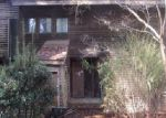 Foreclosed Home in Decatur 30035 TERRACE TRL - Property ID: 3722178225