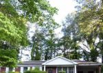 Foreclosed Home in Decatur 30035 HILTON CT - Property ID: 3722181292