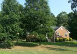 Foreclosed Home in Cedartown 30125 KIMWOOD DR - Property ID: 3722214586