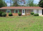 Foreclosed Home in Athens 30601 NORTHCREST DR - Property ID: 3722230349