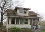 Foreclosed Home in Norwich 06360 BENTLEY AVE - Property ID: 3722338984