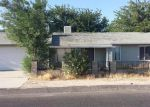 Foreclosed Home in Lancaster 93535 SWEETAIRE AVE - Property ID: 3722394144